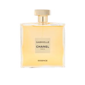 GABRIELLE ESSENCE eau de parfum vaporizador 150 ml
