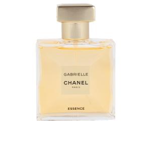 GABRIELLE ESSENCE eau de parfum vaporizador 35 ml