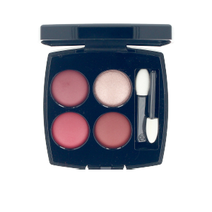 Eye shadow LES 4 OMBRES Chanel