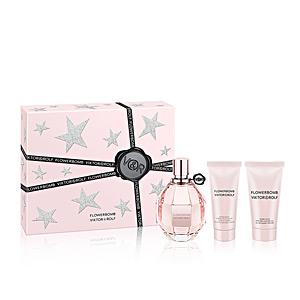 FLOWERBOMB SET Perfume set Viktor & Rolf