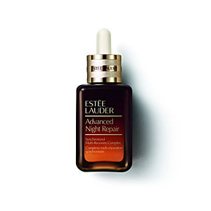 Cremas Antiarrugas y Antiedad - Tratamiento Facial Reafirmante ADVANCED NIGHT REPAIR synchronized multi-recovery complex Estée Lauder