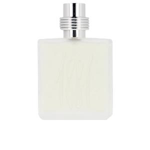 Cerruti 1881 POUR HOMME  parfum