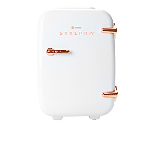 Autres articles ménagers STYLPRO beauty fridge Stylideas