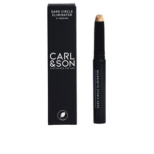 Correcteur de maquillage DARK CIRCLE eliminator Carl&son