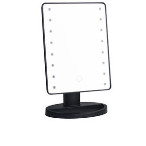 Bathroom mirror MAKEUP mirror LED light Carl&son