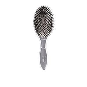 Hair brush CERAMIC+ION supreme combo Olivia Garden