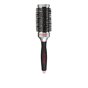 PRO THERMAL hairbrush T-43