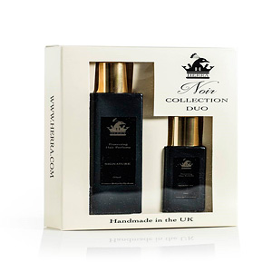 Herra HERRA SIGNATURE LOTE perfume