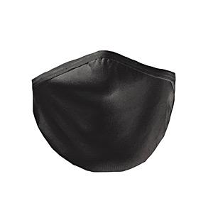 Schutzmaske ANTIVIRAL mask #negro Protect Pyme