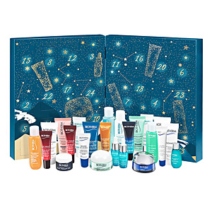 Calendario de adviento - Set cosmética facial ADVENT CALENDAR 2020