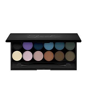 i-DIVINE eyeshadow palette #Original