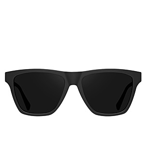 Adult Sunglasses ONE LIFESTYLE