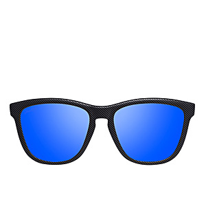 Adult Sunglasses ONE CARBONO Hawkers