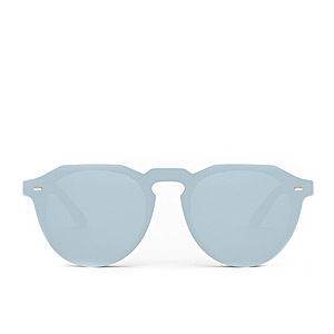 Reading sunglasses WARWICK VENM HYBRID Hawkers