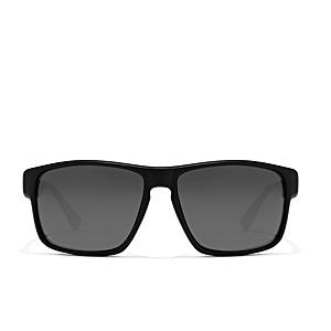 Sonnenbrille für Erwachsene FASTER
