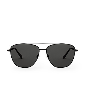 Adult Sunglasses LAX Hawkers