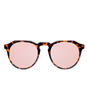 Adult Sunglasses CAREY ROSE GOLD WARWICK X TR18 Hawkers