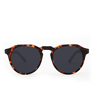 Adult Sunglasses WARWICK Hawkers