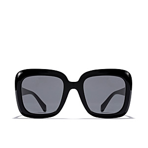 Adult Sunglasses BUTTERFLY Hawkers