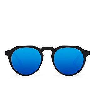 Gafas de Sol para adultos WARWICK Hawkers