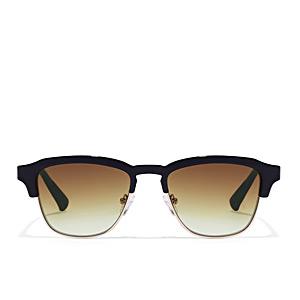 Sonnenbrille für Erwachsene NEW CLASSIC Hawkers