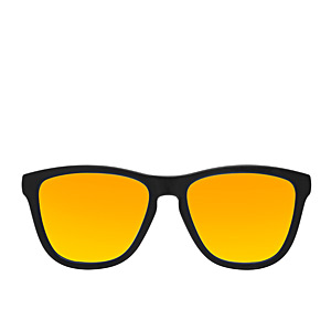 Adult Sunglasses ONE TR90 Hawkers