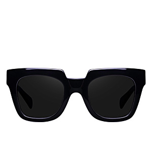 Adult Sunglasses ROW