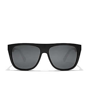 Adult Sunglasses RUNWAY Hawkers