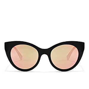 Adult Sunglasses DIVINE Hawkers
