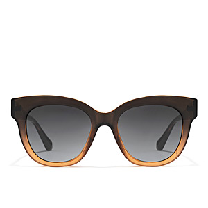 Adult Sunglasses AUDREY Hawkers