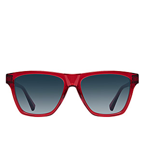 Adult Sunglasses ONE LIFESTYLE Hawkers