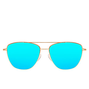 Adult Sunglasses LAX