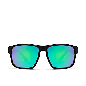 FASTER #polarized black emerald