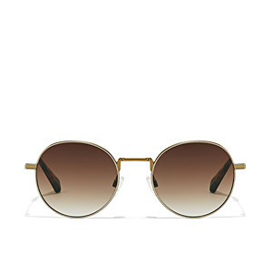 Adult Sunglasses MOMA Hawkers