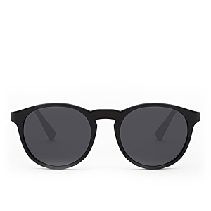 Adult Sunglasses BEL AIR Hawkers