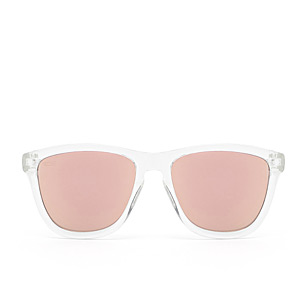 ONE TR90 polarized #air rose gold on