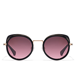 Adult Sunglasses MILADY Hawkers