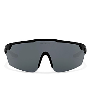 Adult Sunglasses CYCLING Hawkers