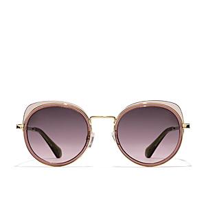 Sonnenbrille für Erwachsene MILADY - Paula Echevarría x Hawkers Hawkers