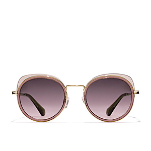 MILADY - Paula Echevarría x Hawkers #pink lilac