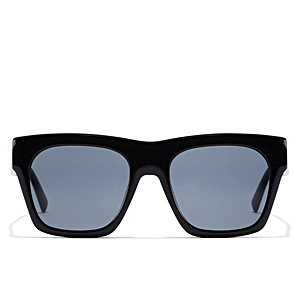 Adult Sunglasses NARCISO Hawkers