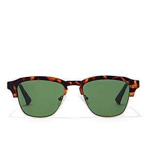 Okulary przeciwsłoneczne dla dorosłych NEW CLASSIC