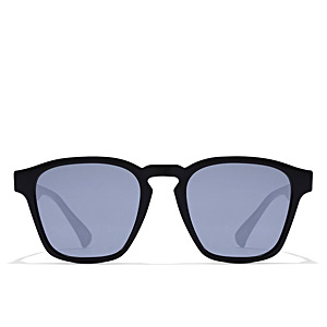 Adult Sunglasses CLASSY Hawkers