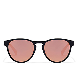 Adult Sunglasses CRUSH