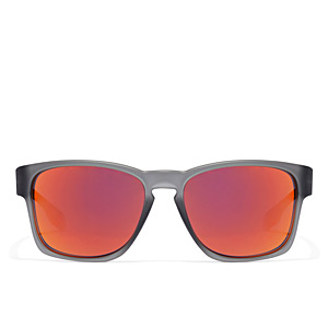 Adult Sunglasses CORE Hawkers