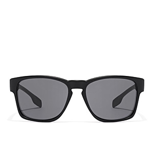 CORE #polarized black