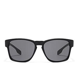 Adult Sunglasses CORE