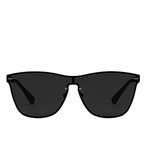 Adult Sunglasses ONE VENM METAL Hawkers