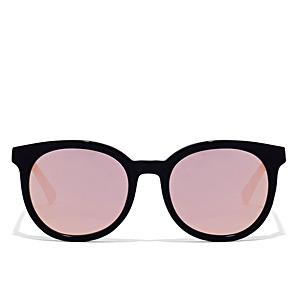 Adult Sunglasses RESORT Hawkers