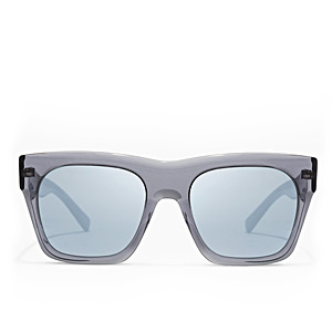 NARCISO #grey blue chrome